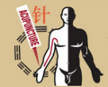 Washington State Acupuncture & Chinese Medicine Center