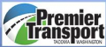 Premier Transport Inc.