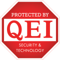 QEI Security