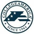 CollegeAmerica