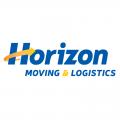 Horizon Moving & Logistics