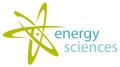 Energy Sciences