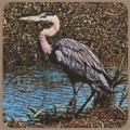 Heron Ridge Associates - Clarkston