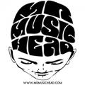 Mr Musichead Gallery