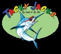 Tacky Jacks Orange Beach