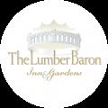 The Lumber Baron Inn & Gardens