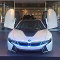 Gebhardt BMW