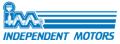 Independent Motors
