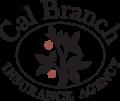 Calbranch Insurance Agency