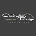 Covington Ridge
