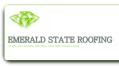 Emerald State Exteriors