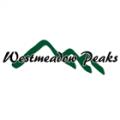Westmeadow Peaks Apartments