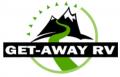 Get-Away RV Centre