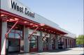 West Coast Toyota