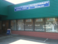 Austin Ave Physiotherapy