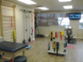 All Care Physio & Wellness
