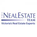 The Neal Estate Team