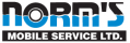 Norm's Mobile Services Ltd