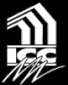 ICC Property Management Toronto