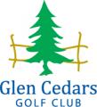 Glen Cedars