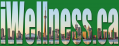 iWellness.ca Rehab & Wellness Clinic: Dr. John Balkansky North York, Toronto