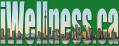 iWellness.ca Rehab & Wellness Clinic: Dr. John Balkansky