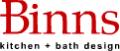 Binns Kitchens