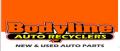 Bodyline Auto Recyclers