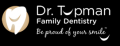 Dr. Tupman Family Dentistry