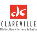 Clareville Distinctive Kitchens and Baths