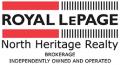 Paul Le Drew - Royal Lepage North Heritage Realty Brokerage