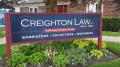 Creighton Law LLP