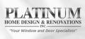 Platinum Renovations