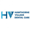 Hawthorne Village Dental Care Milton