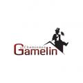 Les Cheminées Gamelin