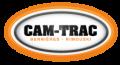 Cam-Trac Bernieres Inc.