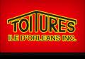 Toitures Ile D'orleans Inc