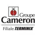 Groupe Cameron