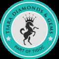 Tiara Diamonds & Gems