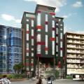 Hampton by Hilton London Croydon