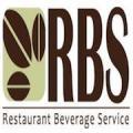 Restaurant Beverage Service
