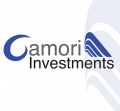 Camori Investment