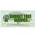 A Budget Tree Service, Inc