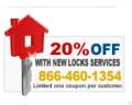 Automotive Locksmiths Houston TX