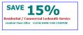 Locksmith Missouri City