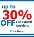 Locksmith Houston Texas