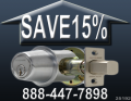 Certified Locksmith in Paterson