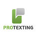 ProTexting