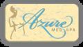 Azure Med Spa