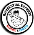 AireServ Heating and Air Conditioning
